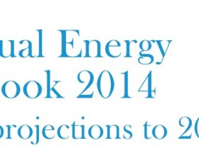 ANNUAL ENERGY OUTLOOK 2014