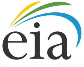 eia-conference